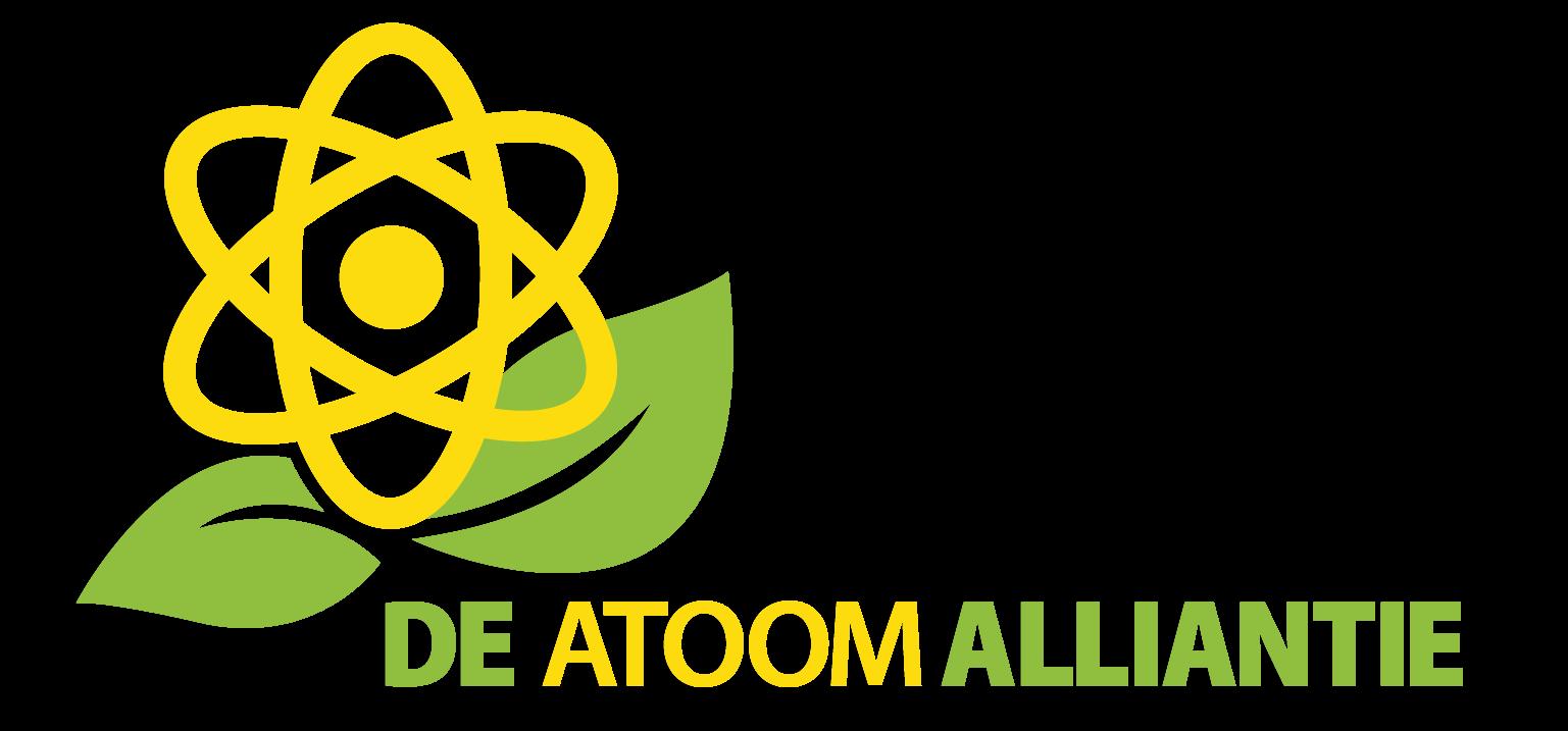 De Atoom Alliantie